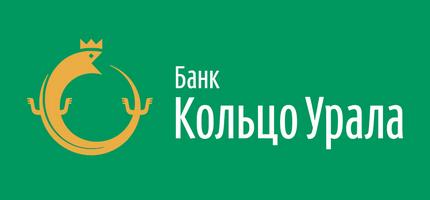 Банк КУ