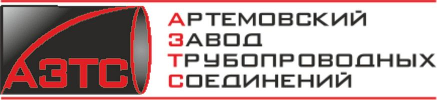 АЗТС