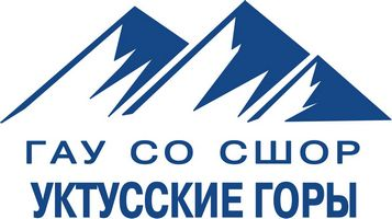 Уктусские горы